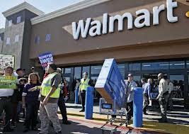 Wal Mart En Alemania Norberto De Buenos Aires