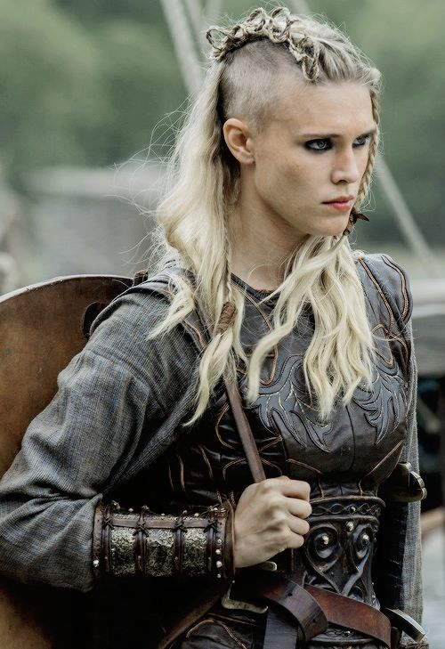 Warrior Hairstyles For Women Aboutwomanbeauty Com