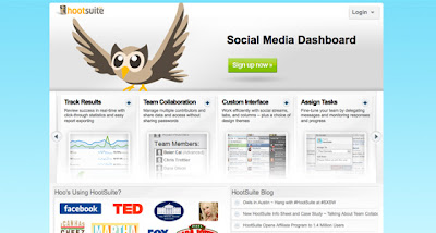 1 Hootsuite %Category Photo