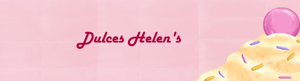 Dulces Helen's