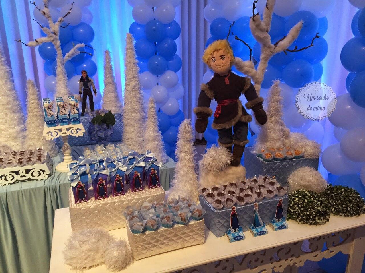 personalizados Frozen, festa frozen, Frozen, Frozen BH, tubete personalizado, tubete frozen