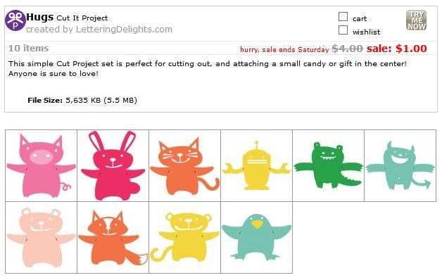 http://interneka.com/affiliate/AIDLink.php?link=www.letteringdelights.com/clipart:hugs-13571.html&AID=39954