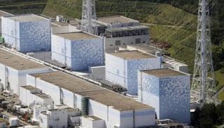 Mengapa Jepang Bergantung Pada Tenaga Nuklir