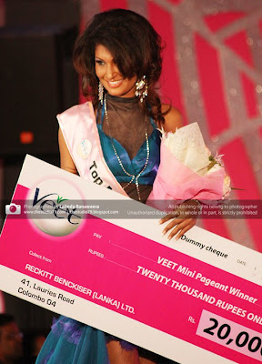 miss sri lanka for miss world 2011
