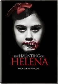The Haunting of Helena (Fairytale) (2012)