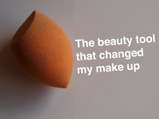 real-techniques-miracle-complexion-sponge