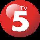 FREE TV5 LIVE STREAM