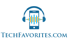 TechFavorites.com