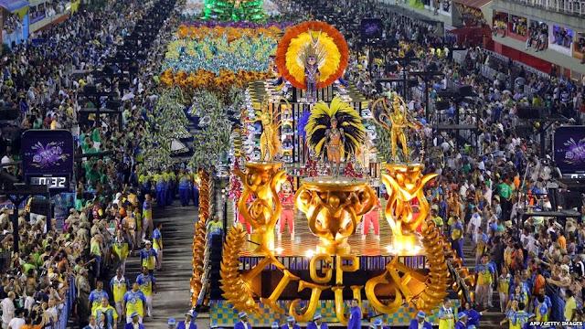 Places-to-Visit-Rio-de-Janiero