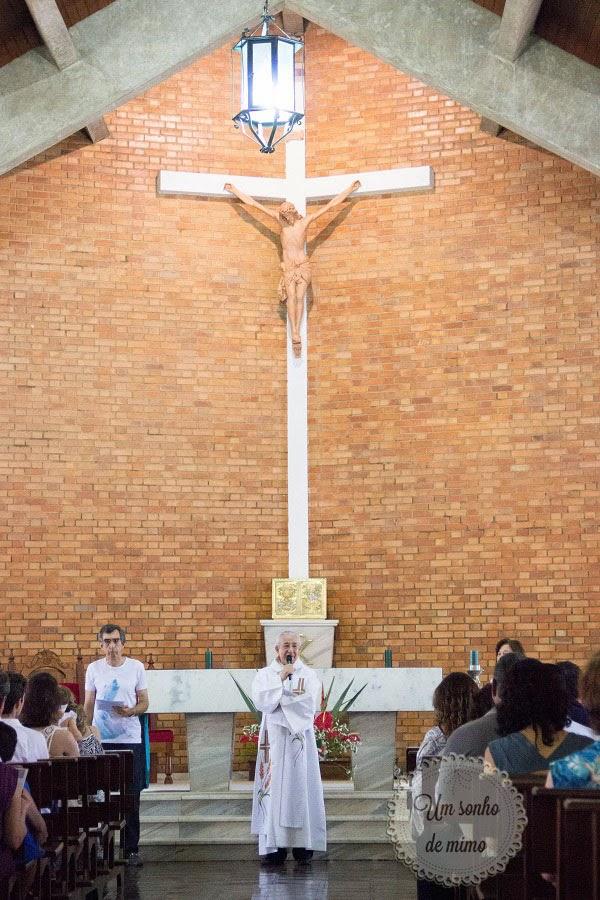 fotografia batizado, fotografia bh, mimos batizado, batizado bh