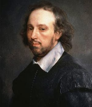 William, Shakespeare, vip, William Shakespeare