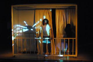 danza viva-anoche mariposa-argentina-córdoba-fórum de dança