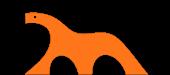 external image logotip%2BLes%2BArrels.png