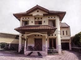 ... rumah besar contoh rumah besar contoh rumah besar contoh gambar rumah