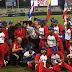 Cuba, el equipo en la mira de todos en la Serie del Caribe