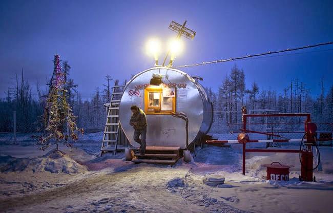 أويمياكون بروسيا -أبرد منطقة في الأرض- desktop-1419271496.j