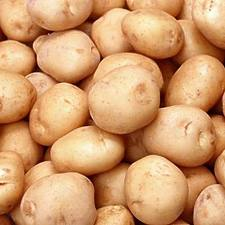 NCDEX Potato Tips