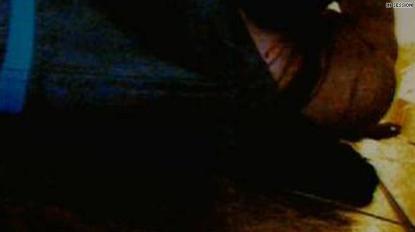 Chelsea Hoffman's Blog - Travis Alexander Crime Scene Photos - April ...