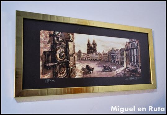 Praga-Pictures