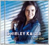 CD Shirley Kaiser