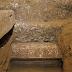 ΣΥΜΒΑΙΝΕΙ ΤΩΡΑ: Ανακοίνωσαν επιτέλους το όνομα του νεκρού στον τάφο της Αμφίπολης! [εικόνα]