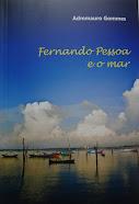 FERNANDO PESSOA E O MAR