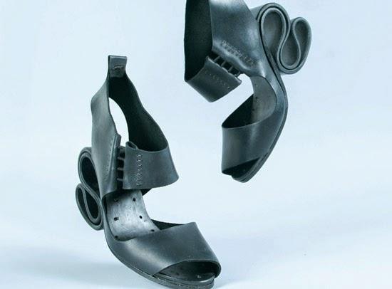 Originales Quelques De Réserve Créations D'inspirations Chaussures qCwxggZX