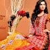 Pakistani Summer Lawn Collection 2014 | VIP Lawn Collection 201 By Jubilee Cloth Mills