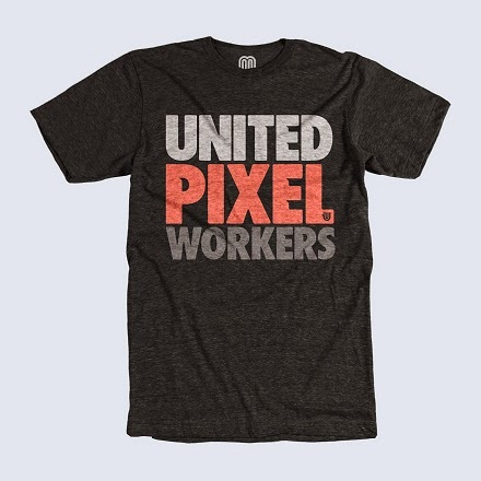 http://www.unitedpixelworkers.com/products/futura-series-standard-issue