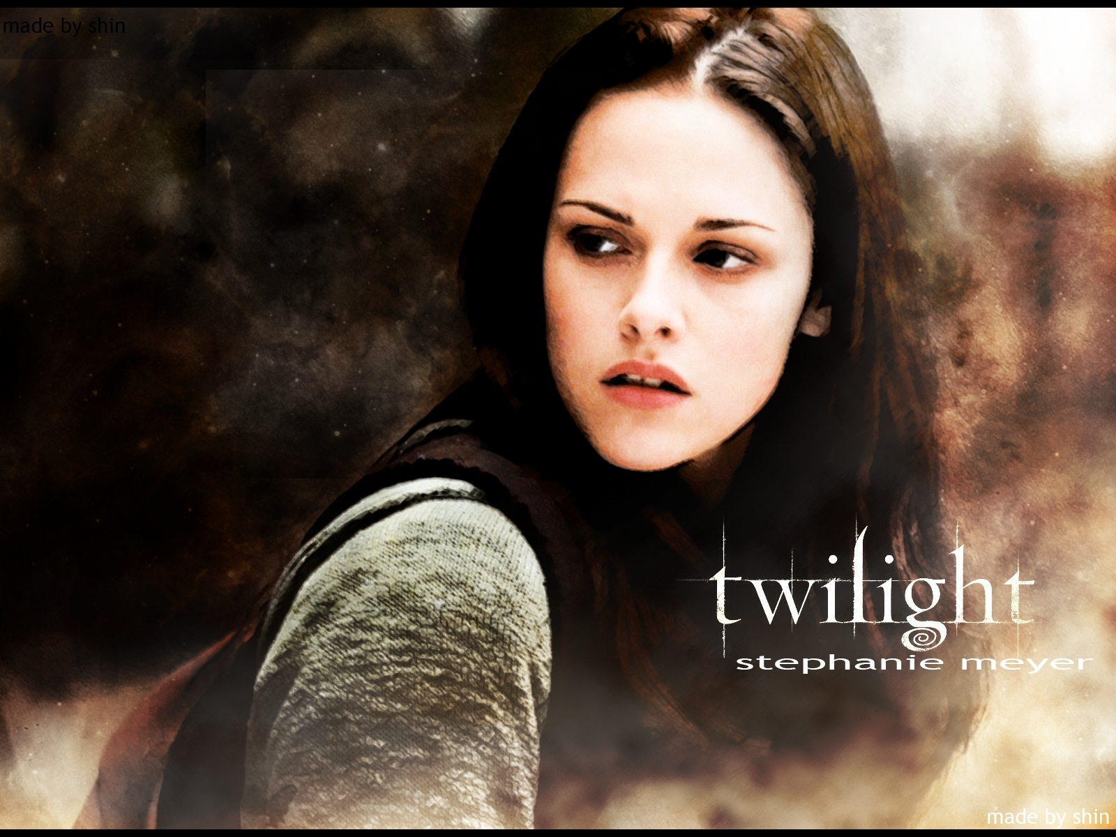 http://2.bp.blogspot.com/-OnrB6RRfYho/Tq683wENHiI/AAAAAAAAISE/9BWjwqONpOc/s1600/Twilight-Bella-Fan-wallpaper-twilight-movie-8898578-1600-1200.jpg