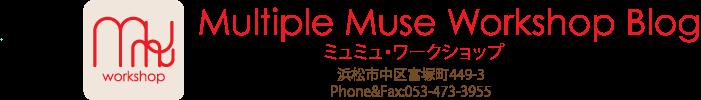 MuMu Workshop