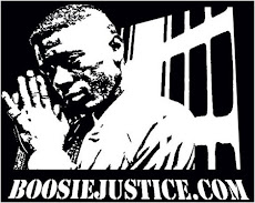HELP SUPPORT #FREEBOOSIE CAMPAIGN