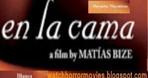 watch en la cama 2005 online for free free online