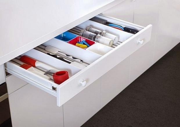 Beautiful Led In Cucina Photos Home Interior Ideas - Ikea Zoccolo ...