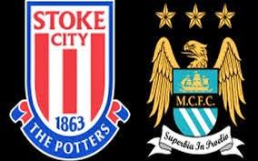 Prediksi Liga Inggris 12-02-2015 : Stoke City vs Manchester City