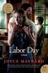 İşçi Bayramı - Labor Day indirmeden izle