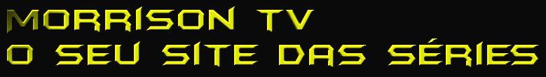 Morrison Tv