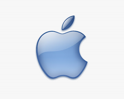 Sejarah Steve Jobs pengasas syarikat Apple | Qaseh Aneq