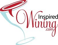Inspired Wining