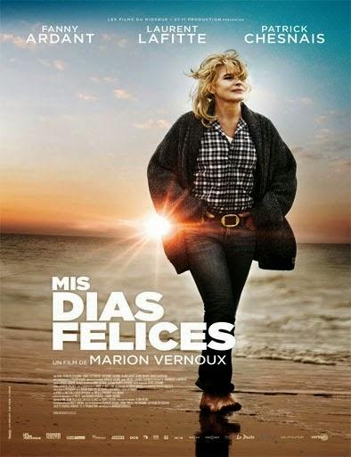 Ver Mis días felices (2013) Online