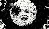 1η Σεπτεμβρίου 1902, «Ταξίδι στη Σελήνη»