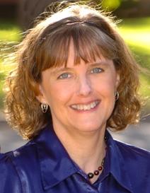 Dana Lynn Smith