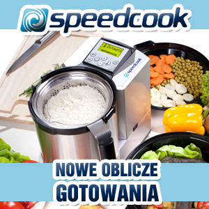 Speedcook