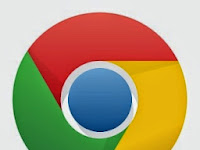 Free Download Google Chrome 40.0.2202.3 Terbaru 2014
