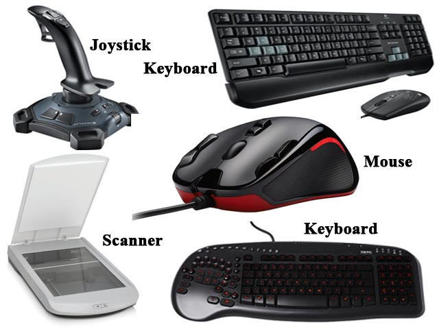 which input output devices will you be using in the next one to three years as computing devices Input devices and interaction input devices and interaction techniques for advanced computing exceeds that of the output device however the input/outut.