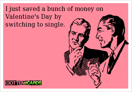 Funny Valentines Day 2014 Cards Valentines Day 2014 Cards – Funny Valentines Day Quotes Cards