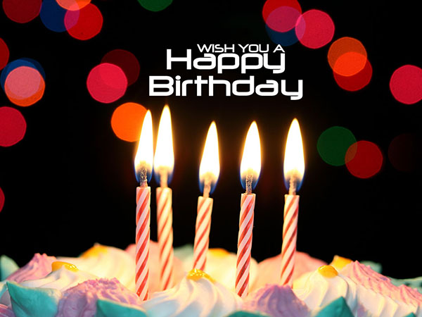 Birthday9 Happy Birthday Wishes Quotes Happy Birthday Wish For Sms