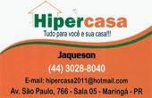 HIPERCASA