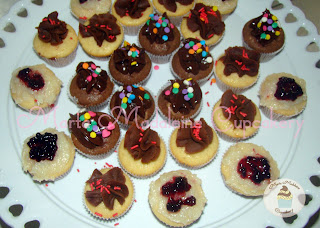 Minicupcakes_Marta_Madaleine_Cupcakery_04