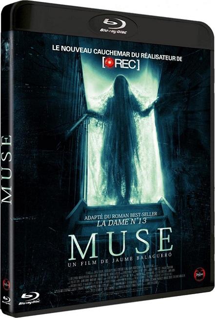 Muse (Musa) (2017) 720p y 1080p BDRip mkv Dual Audio AC3 5.1 ch